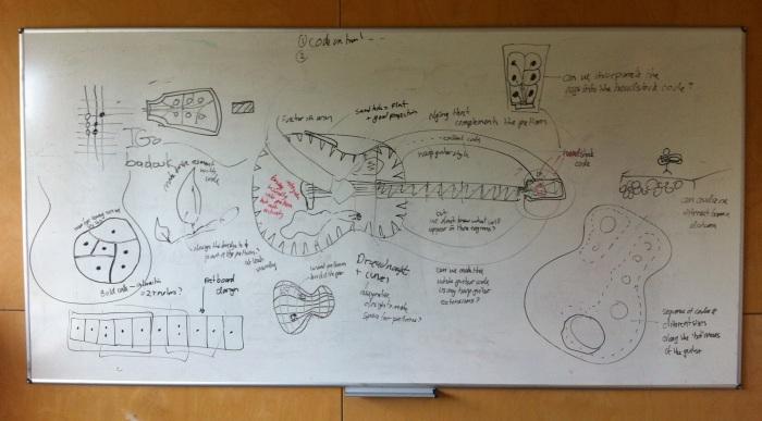 whiteboard3