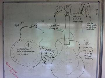 whiteboard4
