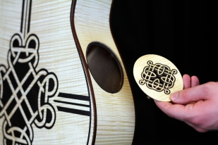side soundhole out