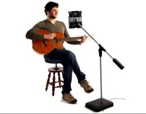 guitarstand