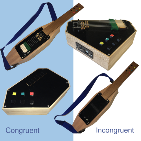 instrument_pairings